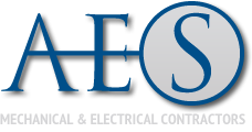 AES - M&E Contractors in Berkshire