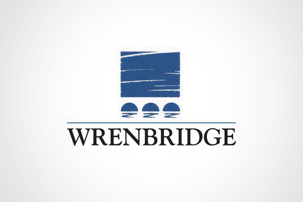 Wrenbridge, Belvedere – Temporary Services