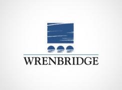 Wrenbridge, Belvedere – Temporary Services
