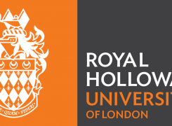 Royal Holloway University – Ongoing M&E Works