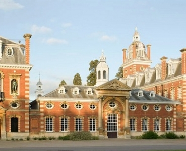 Water Mains Upgrade – Wellington College