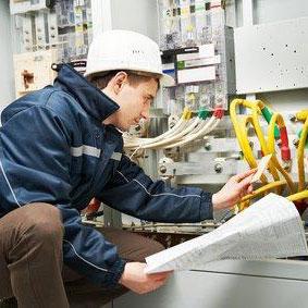 man-checking-circuit