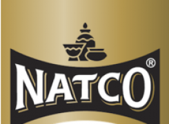 Natco Lighting Upgrade