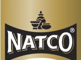 Natco Lighting Upgrade