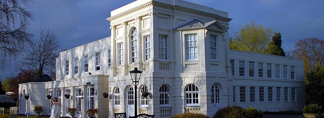 M&E Design and Build – Monkey Island – Bray, Berkshire